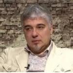 Крымский закон о туристской деятельности могут признать неконституционным