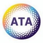 Конференция АТА на MITT 2015