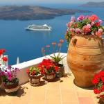 Остров Крит: фото