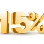 ANEX Tour: 15% комиссии каждому агентству