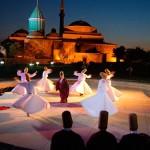 Турция: обычаи, культура, традиции
