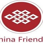 РФ присоединилась к проекту Chinese Friendly International