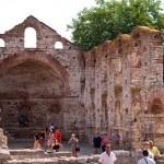 Минтуризма Болгарии планирует ввести бесплатные визы для российских паломников