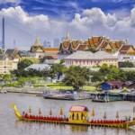 В Таиланде может быть отменено военное положение