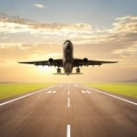 Названа самая экологичная авиакомпания года