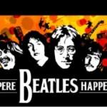 Поклонники The Beatles соберутся в Финляндии