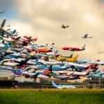 Определены лучшие аэропорты СНГ и мира