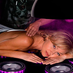 Новая революционная спа-программа Rhythm and Motion отеля Hard Rock Riviera Maya