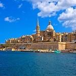 """Туроператор """"Библио Глобус"""" запустил продажу туров на Мальту"""
