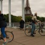 Велосипеды для туристов – какую модель выбрать