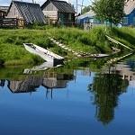 Карелия рассчитывает увеличить турпоток на 10-15% в этом году