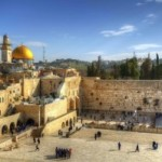 Израильские музеи будут работать бесплатно