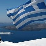 Греция обещает россиянам многократные визы