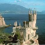 """Выставка """"Крым. Курорты. Туризм"""" пройдёт в формате """"бизнес для бизнеса"""""""