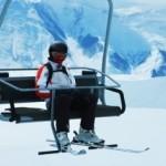ANEX Tour приглашает на горнолыжный курорт «Роза Хутор»