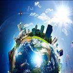 На рынок запущена технология автоматизации бронирования кругосветных перелетов