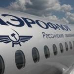«Аэрофлот» распродает билеты в бизнес-класс