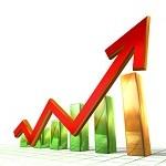 Продажи РФ по раннему бронированию выросли в 2,5 раза