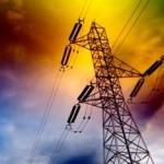 Скандал: Почему Турция осталась без электричества?
