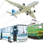 «Библио Глобус» обозначил планы перевозки на курорты юга РФ