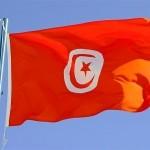 Ростуризм о ситуации в Тунисе
