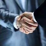 «РЖД-Тур» перезаключает договоры с агентствами