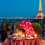Увидеть Париж в течение двух-трех дней? Это возможно!