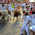 Культура и традиции Испании