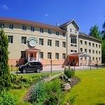 В Твери открылся первый China Friendly отель