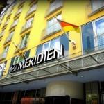 Самый дорогой отель Германии продан за рекордную сумму