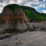 Остров Сахалин: фото
