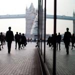 Иммиграция в Англию: полезные советы