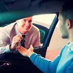 На что обратить внимание при оформлении аренды автомобиля?