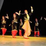 Турция: увидеть национальный танец