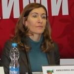 Болгария намерена запустить специальные чартеры в период ослабления сезона