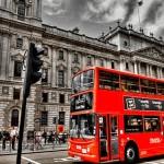 Что нужно знать про путешествие на автобусе