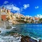Tez Tour поделился планами на греческое лето