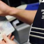 Великобритания будет проверять паспорта при выезде