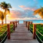Карибские острова: фото