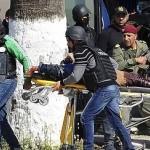 Власти Туниса: «Мы в шоке от трагедии, но удвоим усилия для восстановления спокойствия!»