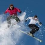 Австрия ужесточает правила для горнолыжников