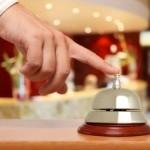 Цены на проживание в отелях Европы выросли на 10%