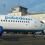 «Победа» полетит в Анапу и Сочи из 19 городов