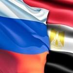 Ростуризм и министерство туризма Египта договорились о сотрудничестве