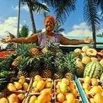 Доминикана сделает ставку на разнообразный отдых