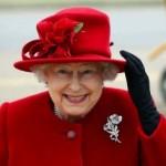 Новый портрет Елизаветы II появится на британских монетах