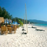 Пляжи Пхукета. Камала Бич: море, солнце и экзотика
