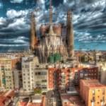 Испания признает российские водительские права и снизит тарифы в роуминге