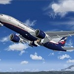 «Аэрофлот» откажется от 5 направлений в летнем сезоне