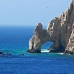 Мексика ждёт российских туристов